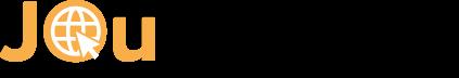 JOuAgency Logo