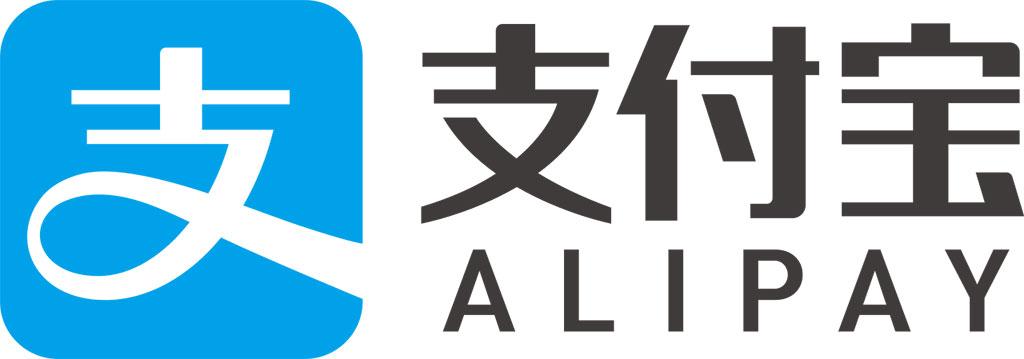 AliPay platební brána