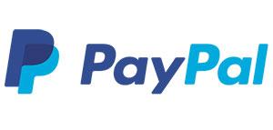 Platební brána PayPal