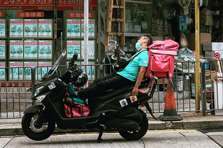 Prodej zboží do Číny - CBEC