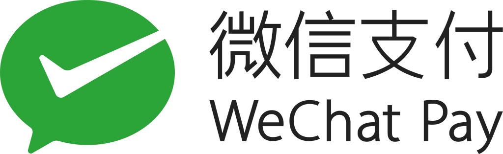 WeChat Pay platební brána